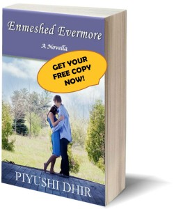 Enmeshed Evermore Claim for FREE