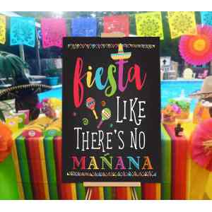 Supple Mexican Med Party Decorations Guide To Throwing A Mexican Med Party Pizzazzerie Mexican Party Ideas Games Mexican Party Ideas Diy