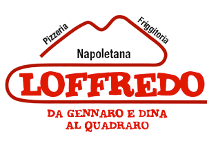 logo-new-pizzeria