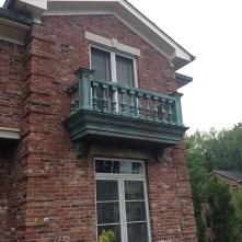 copper_balcony_1
