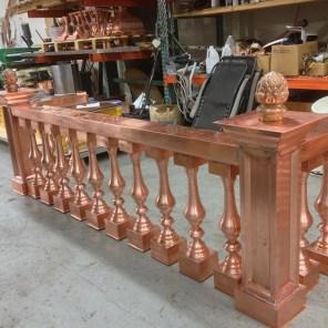 copper_balcony_3