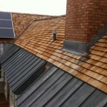 custom-6-paneling-roof