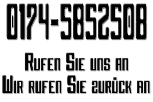 Autoankauf-Eisenach-ruft-Sie-zurück-an Autoankauf Bünde