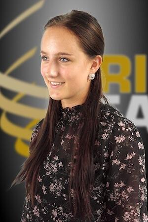 Vanessa Gärtner