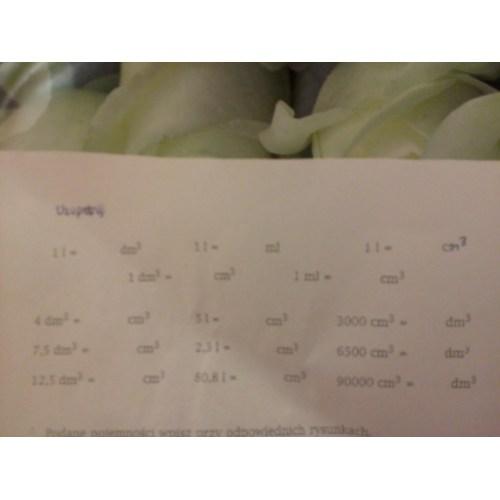 Medium Crop Of 1ml To Cm3