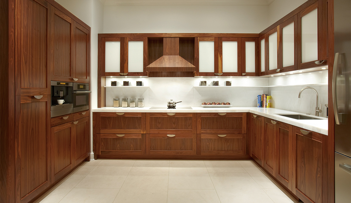 Fullsize Of Plain And Fancy Cabinets