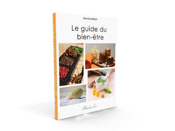 le-guide-du-bien-être_plaisirs-bio.fr