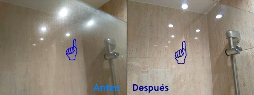 antes-despues-karcher