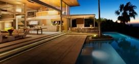 Coldwell Banker: la inmobiliaria de lujo por excelencia
