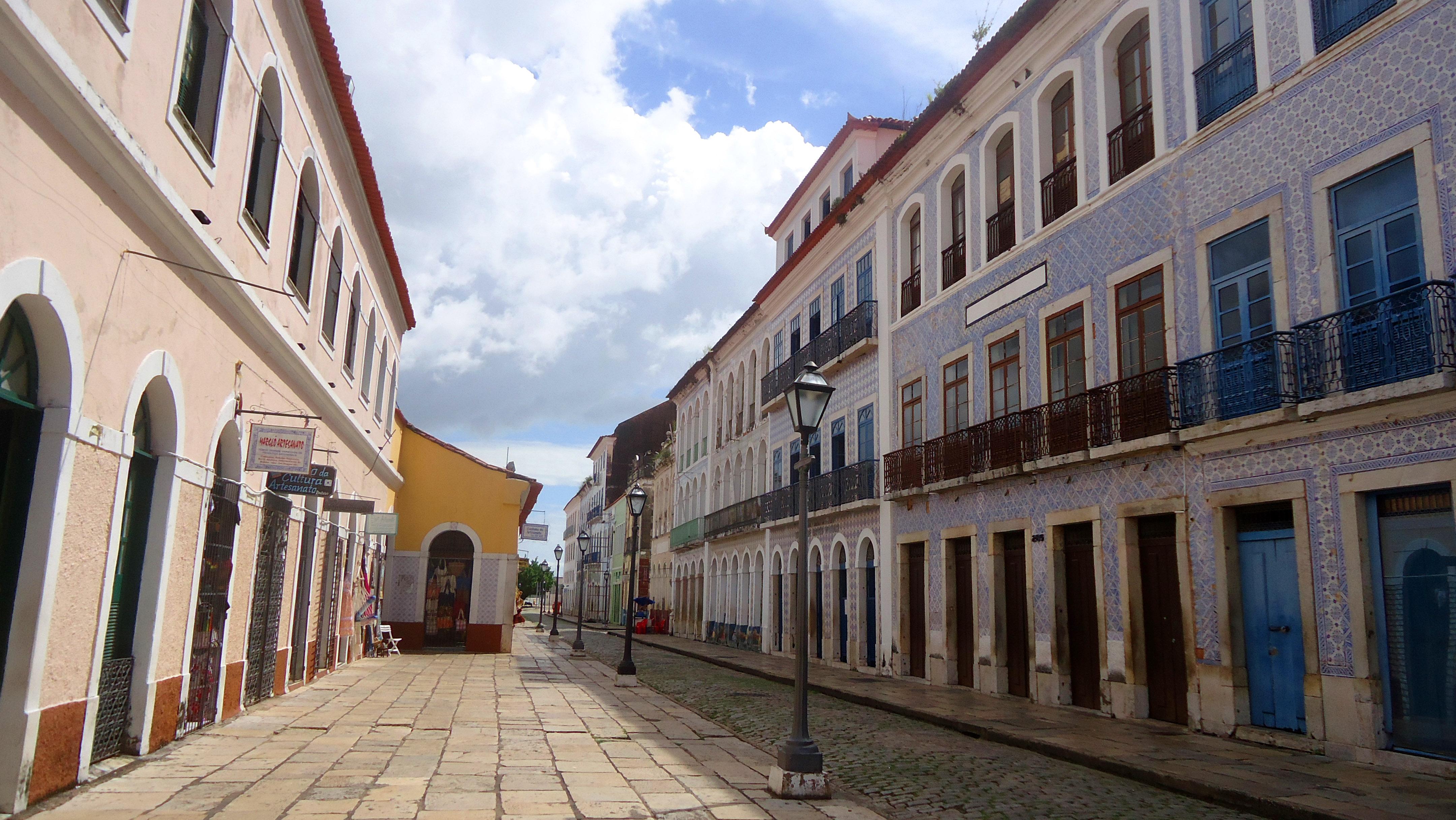 centro-historico-1