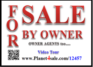 FSBO Assistance in San Diego & Orange County.  FREE HomeSeller Marketing
