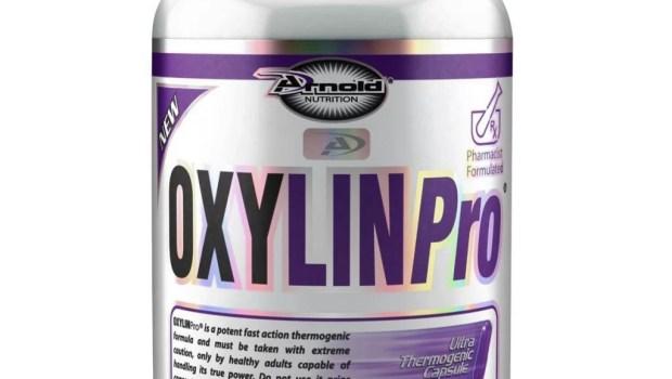oxylin-pro-arnold-nutrition-1024x1024