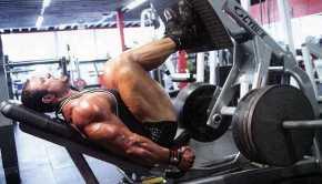 exemplo-de-treino-de-pernas-para-avançados