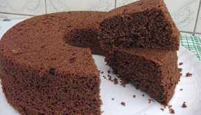 receita-de-bolo-de-whey-protein-sabor-chocolate