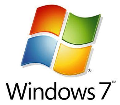 Reparar Windows 7 en caso de perdida de contraseña del administrador