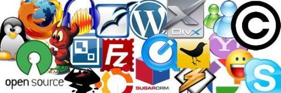 Logos de Software