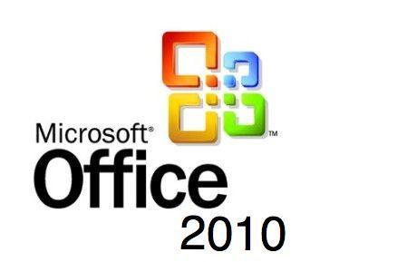 Descargar Microsoft Office Professional Plus 2010 Full Version