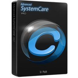 Advance SystemCare 4.0.1