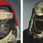 exotics-destiny-helms