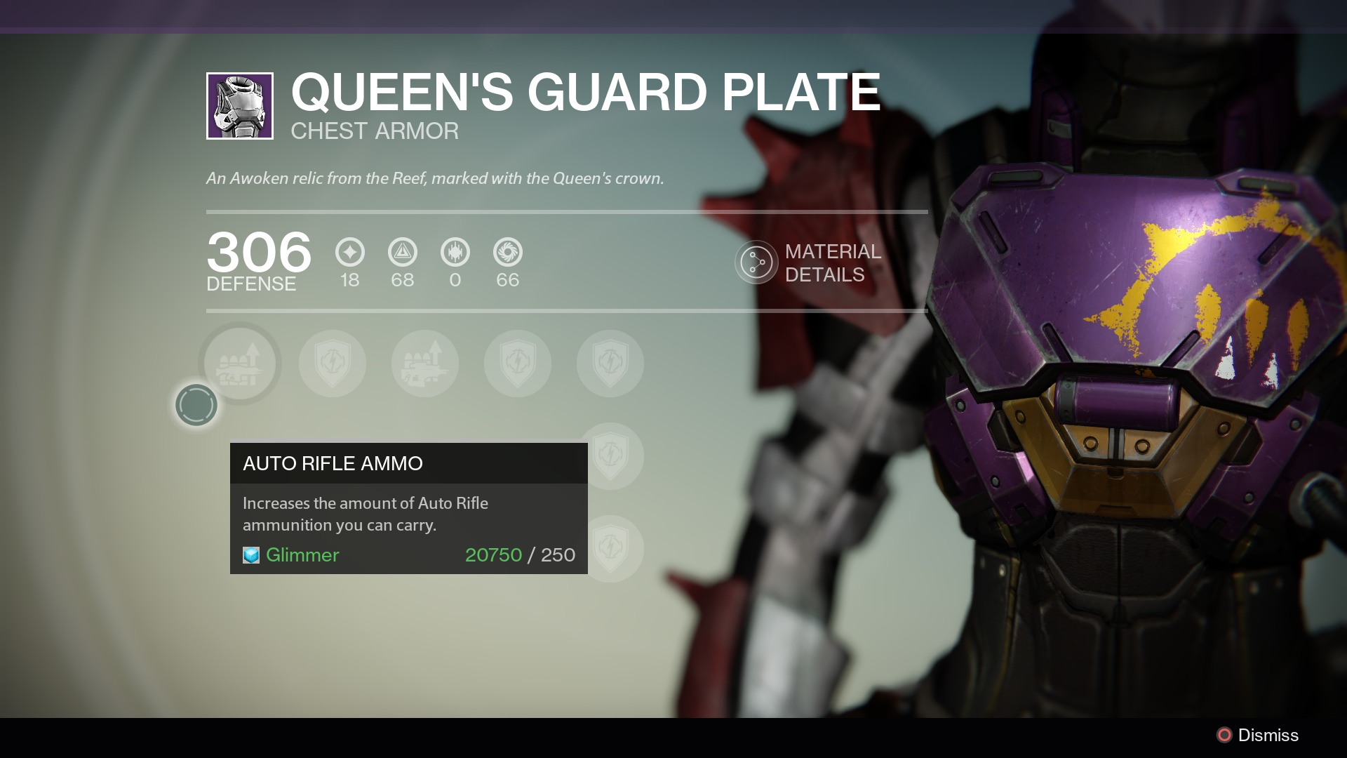 Queen s wrath bounties new missions