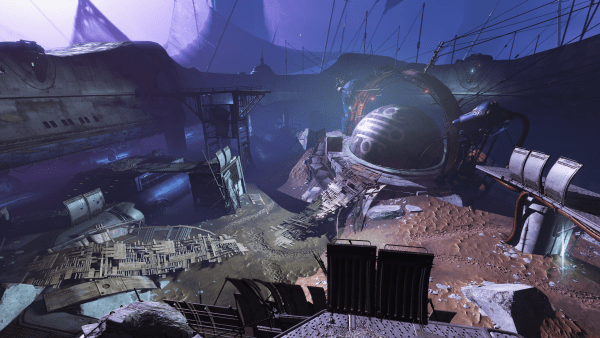 destiny no matchmaking for prison of elders Check out our destiny 2 wiki prison of elders jump to: navigation, search prison of elders, the reef (grimoire card the prison of elders is a really.
