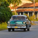 Picture taken during a Cuba photo trip with Nikon School in November 2010.