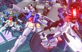 [Test] Mobile Suit Gundam Extreme VS-Force