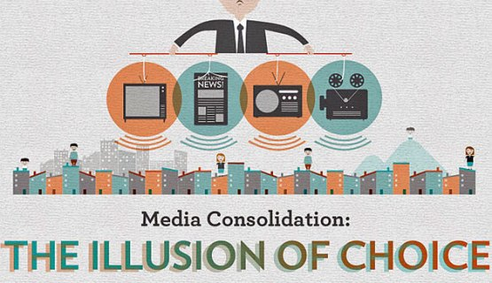 01 Planet Generation Who Owns The Media