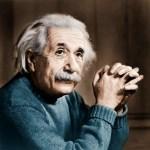 * Albert Einstein Planet Generation