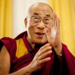 * Dalai-Lama  Planet Generation
