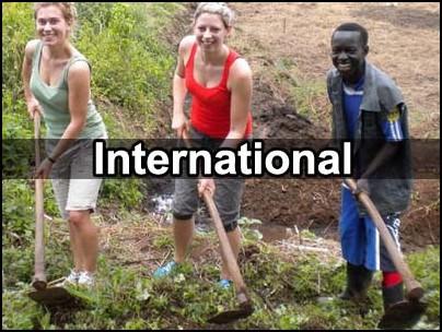International planet gen
