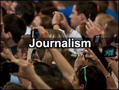 Journalism planet gen