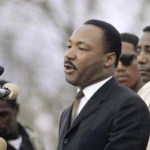 * Martin-Luther-King Planet Generation