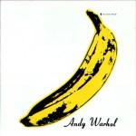 THE VELVET UNDERGROUND – The Velvet Underground & Nico