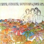 THE MONKEES – Pisces, Aquarius, Capricorn & Jones Ltd