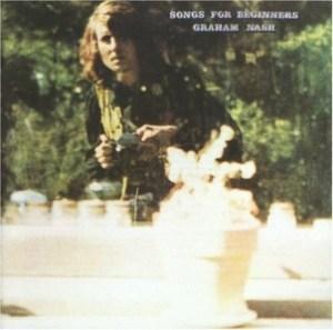album-songs-for-beginners2