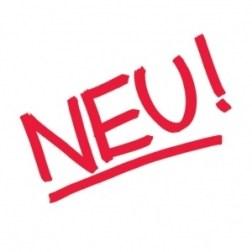 neu_1235647396_crop_300x3002