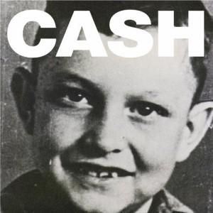 Cash_Ain-t_No_Grave_2