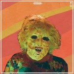 TY SEGALL – Melted