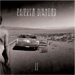 ChickenDiamond_II