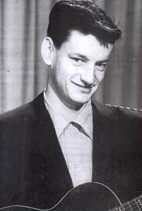 Gene Maltais