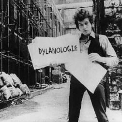 Dylanologie