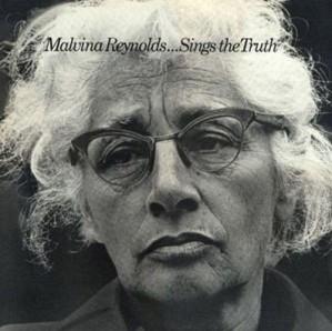 Malvina-Reynolds-sings-the-truth