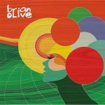 BRIAN OLIVE – Brian Olive