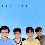 THE FEELIES – Crazy Rhythms