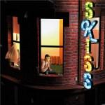 KISS KISS KARATE PASSION – I Can't