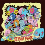 SERPENT POWER – Serpent Power