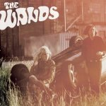 THE WANDS – The Dawn