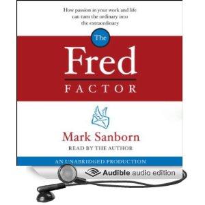 FredFactor