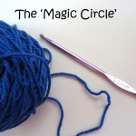 MagicCircleTitle